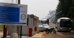 No más Santa Marta: por un nuevo modelo para la gestión de residuos