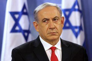 """La """"democracia étnica"""" de Israel"""