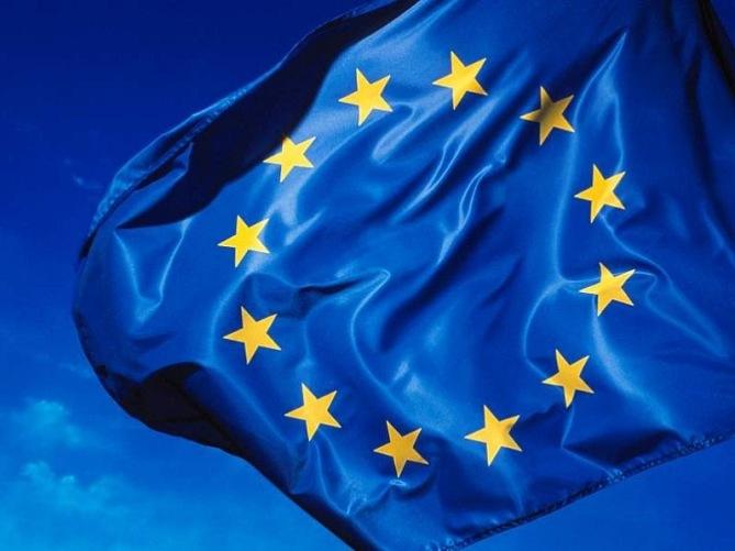 La UE recomienda levantar limitaciones a viajes desde Chile por la pandemia