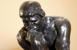 Filosofía democratizada: una nueva vía desde el currículum