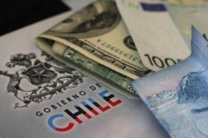 FMI anticipa moderada alza del ritmo de crecimiento en Chile para 2018