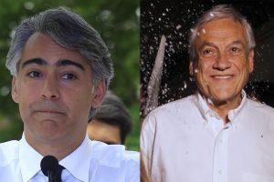 ¿Por qué ME-O sí y Piñera no? La falta de pruebas que ha salvado al ex Presidente de la formalización