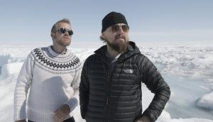 """Más allá de DiCaprio: Un análisis crítico de """"Antes que sea tarde"""""""