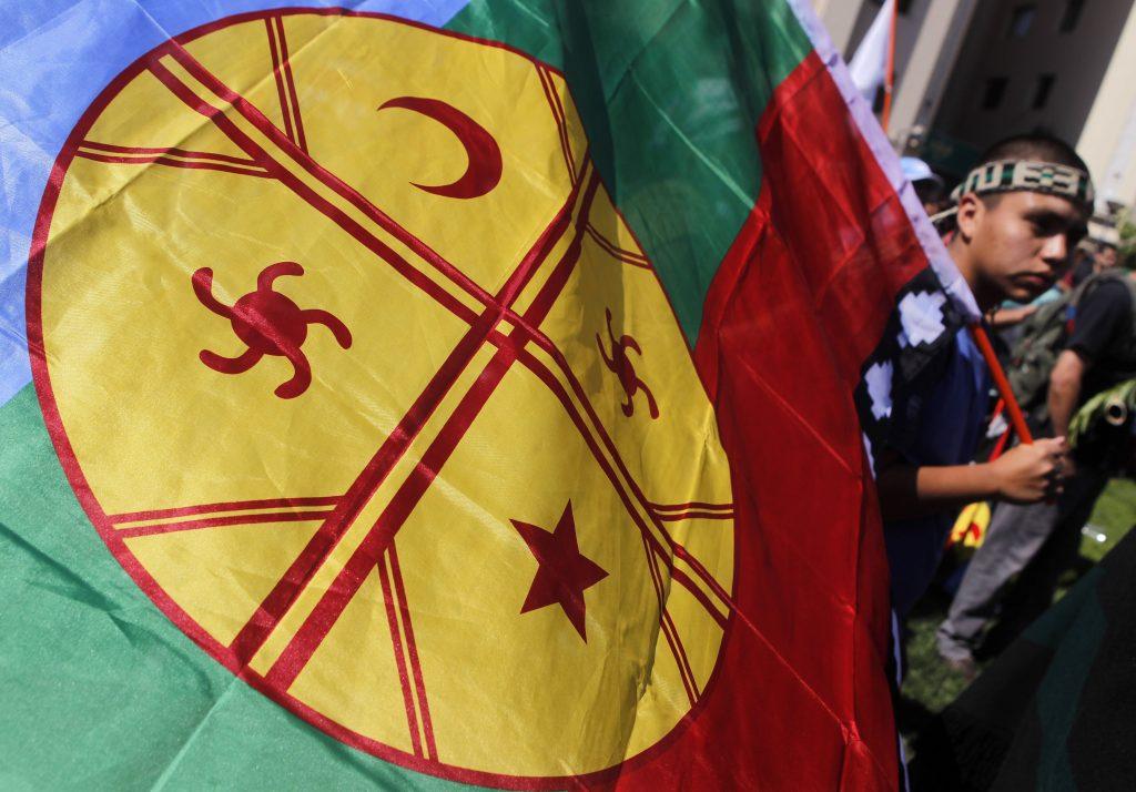 Más de 170 doctoras y doctores llaman al gobierno a «asumir con urgencia su responsabilidad» en la huelga de hambre mapuche