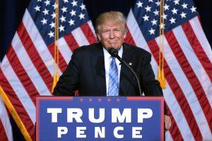 Trump: Espejismos y reality