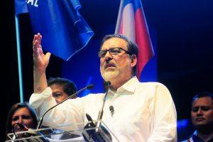 ¿Es Guillier el Pedro Aguirre Cerda del siglo XXI?