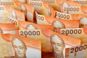 Empresas sacaron del país inversiones por unos US$65.000 millones desde el estallido de las protestas