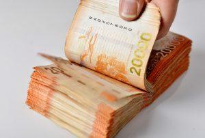 Extrema riqueza: 115 familias tienen el 12% de la fortuna del país e invierten US$28 mil millones en paraísos fiscales