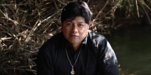 VIDEO  Exclusivo: Habla Sergio Catrilaf, el imputado del caso Luchsinger que lleva 41 días prófugo
