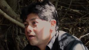 Presentan querella por torturas en allanamiento a familia de Sergio Catrilaf, prófugo en el caso Luchsinger Mackay