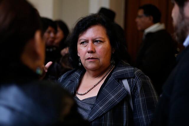 Familiares de Detenidos Desaparecidos cuestionan fallo judicial en Caso Paine: «Cadenas perpetuas es lo que corresponde»
