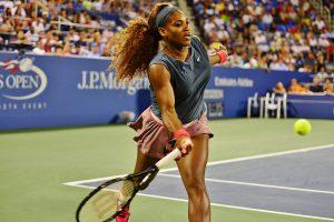 """El ninguneo machista de John McEnroe a Serena Williams: """"Si jugara con hombres sería como la 700 en el mundo"""""""