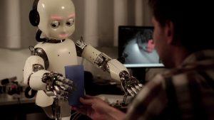 Mito o verdad: ¿Puede la inteligencia artificial sacar al humano de puestos de trabajo?