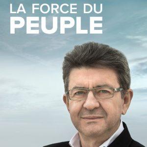 Elecciones en Francia: El discurso de Mélenchon