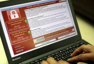 """Experto en políticas digitales explica el ciberataque mundial: """"Esto se genera a partir de los gobiernos"""""""