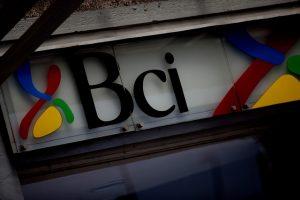 Los cobros irregulares del Crédito con Aval del Estado que llevarán a declarar al gerente general de banco BCI