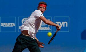 Triunfo en la qualy de Roland Garros: Nicolás Jarry se convierte en el primer chileno en 6 años en disputar un Grand Slam