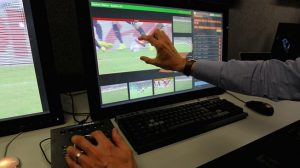 5 momentos en que el VAR pudo haber cambiado la historia futbolística de Chile