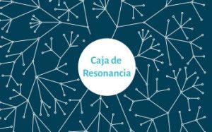 Resistencia de materiales (14): Caja de resonancia