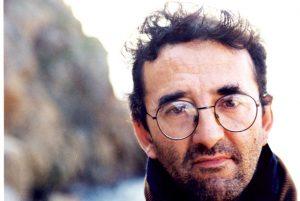 Nuevo libro póstumo de Roberto Bolaño está inspirado en su experiencia en Chile durante el golpe del '73