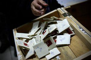 2021, ¿año decisivo? Conclusiones electorales