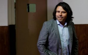 """Revive el programa con Alberto Mayol: Piñera hace """"exactamente lo contrario a lo que haría Jaime Guzmán"""""""