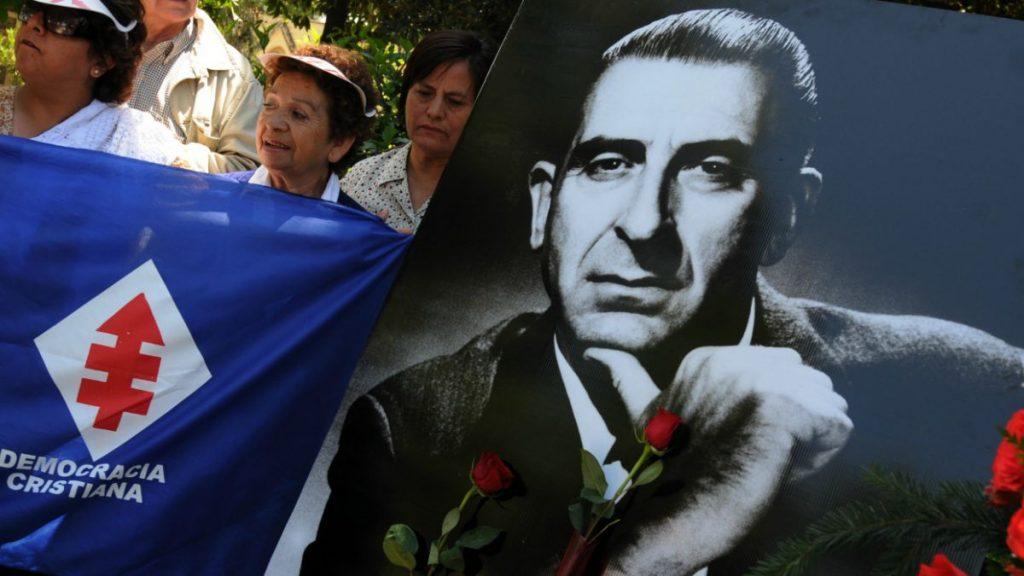 Familia Frei apelará a fallo que absuelve a los acusados del magnicidio del ex presidente