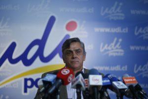 Caso SQM: La red de boleteros universitarios que recolectaron más de $1.300 millones para Pablo Longueira