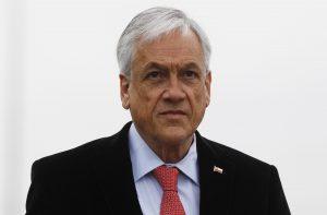 Revelan nuevos pagos de SQM a proveedores de Piñera por $103 millones y que la minera no pudo justificar ante el SII