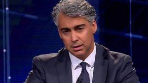 ME-O es denunciado por el Servel por presunta factura irregular en su campaña presidencial