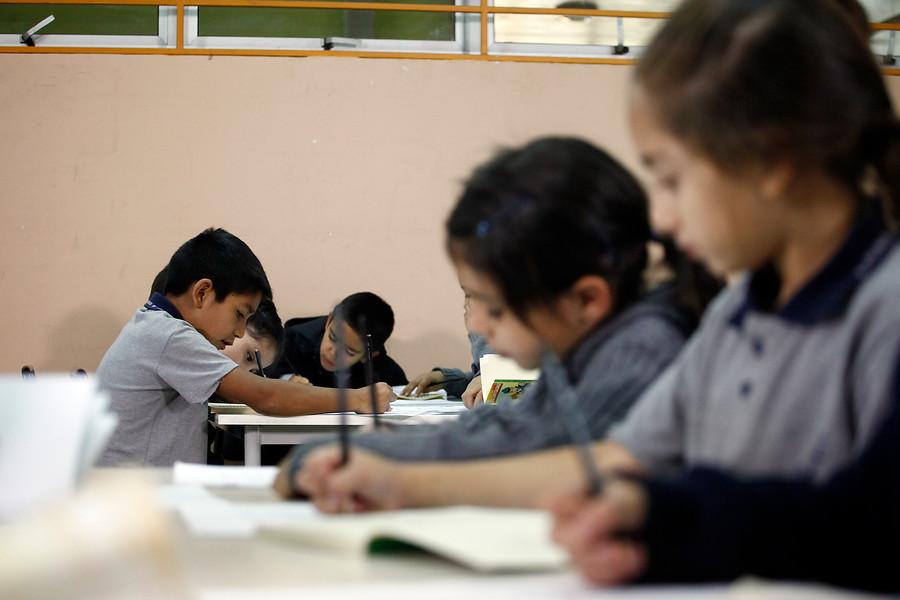 Una educación sin ética carece de calidad