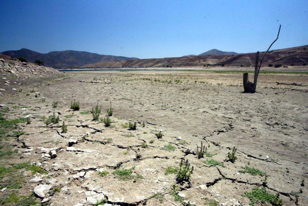 Petorca: Corte Suprema acoge recurso de protección del INDH que garantiza acceso a 100 litros diarios de agua potable por habitante