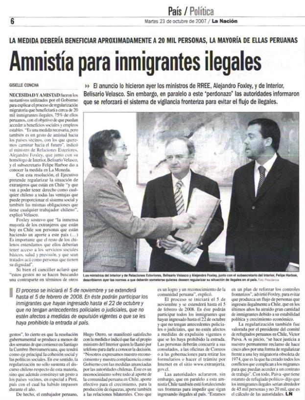 migracion articulo 1
