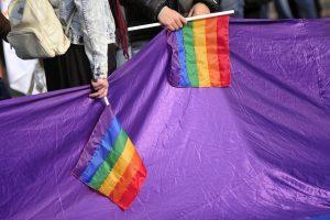 Discriminación a las diversidades sexuales y su impacto en la economía