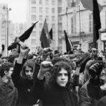 Mayo 1968