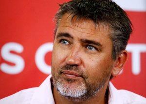 Sigue acusado: Corte de Apelaciones revoca sobreseimiento de Fulvio Rossi y continúa investigación por caso SQM
