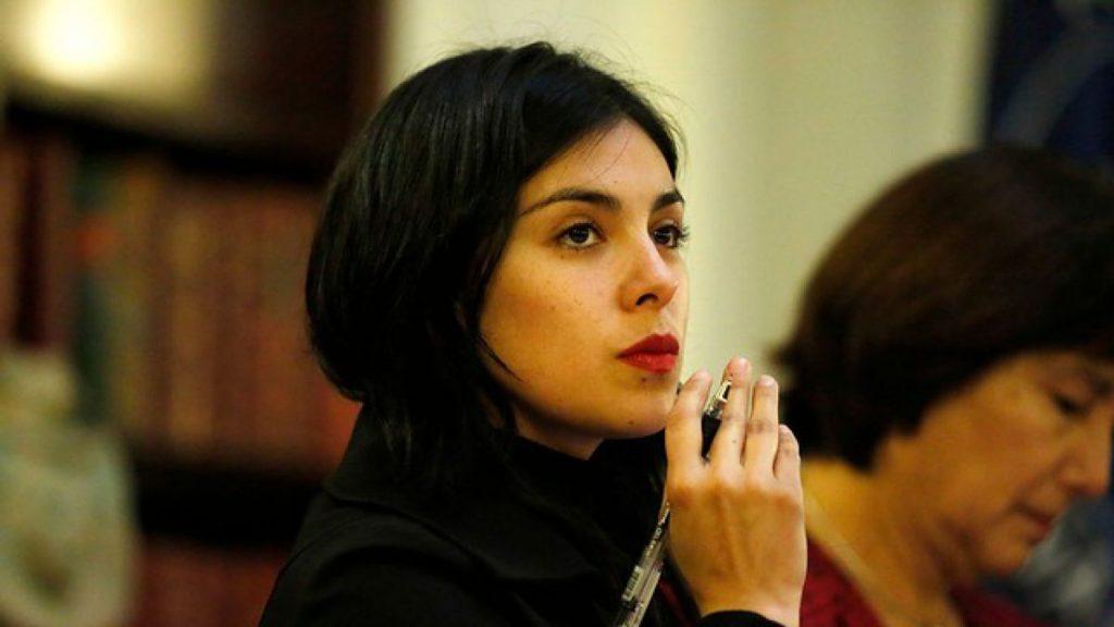 Diputada Cariola emplaza al director del Servicio de Salud Metropolitano Norte a investigar denuncias por acoso laboral