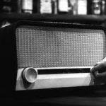 Cámara lenta: Bajar o subir el volumen
