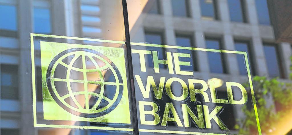 Banco Mundial estima repunte del 6,1% para la economía chilena este 2021