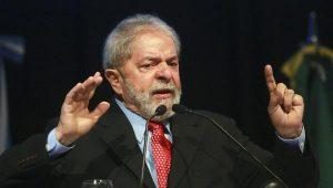 ¿Es Brasil una democracia, si no respeta la decisión de la ONU?
