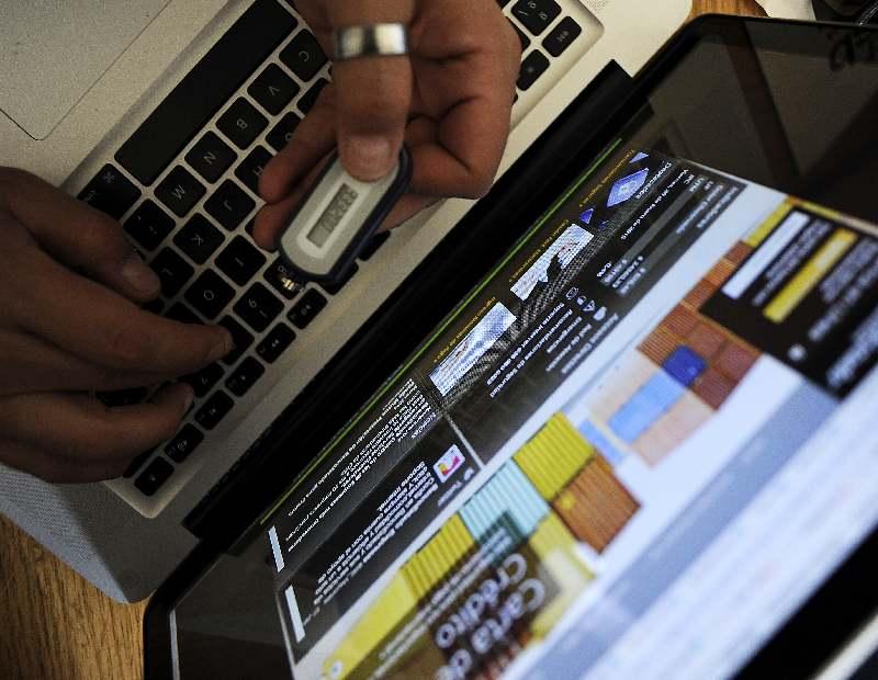 Foro Económico Mundial: Chile es uno de los países más atrasados en la transformación digital