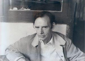 Teillier: Un poeta de antes del desorden