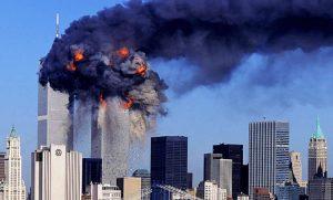 FBI desclasifica documento sobre el 11-S que desvelaría vínculo de espías saudíes con atentado