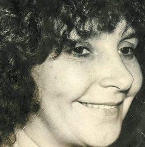 Brotes de Abya Yala: Los archivos de Julieta Kirkwood