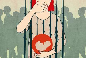 """Mamás sin instinto: La culpa, el silencio y cómo romper el estigma de """"la mala madre"""""""