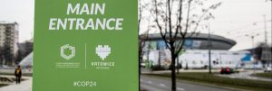 """""""No podemos fracasar en Katowice"""": Tres claves de la conferencia que definirá el futuro de las políticas por el cambio climático"""