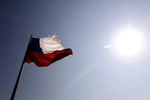 ¿Es Chile un ejemplo en la lucha contra el cambio climático?