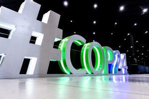 Conferencia mundial del cambio climático: Chile se perfila como el principal candidato para albergar la COP 25