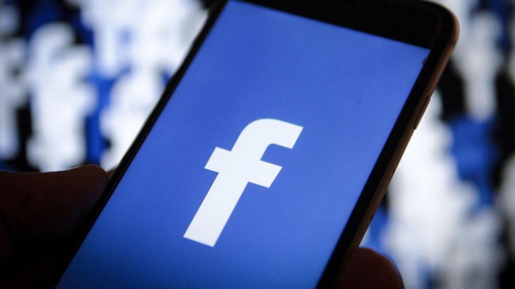 Facebook y Google pactaron cooperar ante una posible investigación por su pacto de publicidad digital