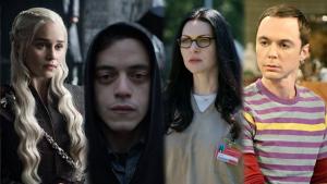La hora del adiós: 11 series que se despedirán definitivamente este 2019